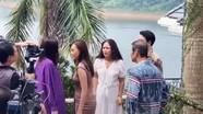 Lộ clip kết phim 'Hương vị tình thân': Bà Sa bị vạch mặt, Thy đau đớn, ê chề?