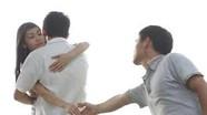 Đàn ông Trung Quốc bị 'cắm sừng' nhiều nhất thế giới