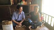 42 người nhiễm HIV ở Phú Thọ: Cuộc sống tủi hổ của người phụ nữ