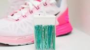 10 mẹo hữu ích cho các quý cô phòng gym