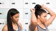 4 bệnh về da bạn có thể mắc trong phòng gym