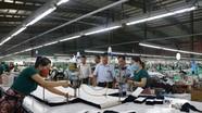 Cơ hội cho lao động Nghệ An 'ly nông bất ly hương'