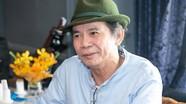 Nhạc sỹ Nguyễn Trọng Tạo qua đời