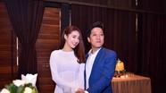 Lễ đính hôn của Trường Giang, Nhã Phương được bảo vệ nghiêm ngặt