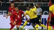 """Cầu thủ  SLNA Phạm Xuân Mạnh: """"Myanmar là đối thủ hết sức đáng gờm"""""""