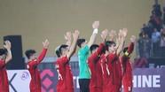 """Cựu cầu thủ SLNA Trần Đình Đồng: """"Việt Nam sẽ thắng Malaysia"""""""