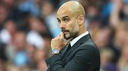 """Trước vòng 21 ngoại hạng Anh: Man City vs Liverpool """"Đại chiến đầu năm"""""""
