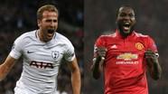 Tottenham vs Manchester Unied  'Cuộc chiến của những Quý tộc'