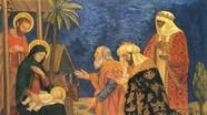 Ý nghĩa Lễ hiển linh của đạo Công giáo?