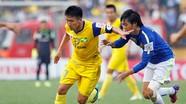 V.League 2019: Đội nào đủ sức ngáng chân Hà Nội?