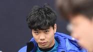 Công Phượng ra sân, Incheon United giành chiến thắng trước Gyeongnam