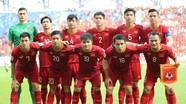 Tuyển Việt Nam sẽ đụng độ tuyển Thái Lan trong King Cup vào tháng 6 tới?