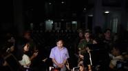 Sinh viên top 3 điểm cao nhất ĐH Y Hà Nội bị buộc thôi học