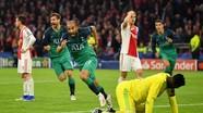 Việt Nam đụng kình địch Thái Lan tại  King's Cup 2019, Lucas Moura nên được lập tượng ở Anh