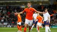 Man United không bán Paul Pogba; U23 Việt Nam gặp U23 Myanmar; Hà Lan vào chung kết Nations League