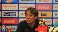 """Man City chiêu mộ hợp đồng đắt nhất lịch sử; VFF kỷ luật """"phó tướng"""" của U23 Việt Nam và HAGL"""