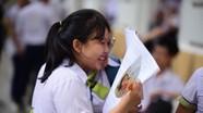 Thứ trưởng Bộ Lao động đề nghị rà lại yêu cầu 'đại học dừng tuyển sinh cao đẳng'