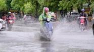 Thời tiết ngày 21/8: Nghệ An có mưa to, đề phòng lũ quét và sạt lở đất, ngập lụt