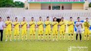 U21 SLNA, U21 Hồng Lĩnh Hà Tĩnh và những mục tiêu 'trái chiều'