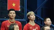 Ai là át chủ bài của thầy Park? Báo Malaysia chê Công Phượng và tuyển Việt Nam