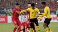 Báo Malaysia tin đội nhà có thể khiến Việt Nam bất ngờ