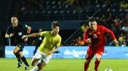 Ông Park đặt mục tiêu phải thắng Indonesia; Mua vé trận Việt Nam đấu UAE, Thái Lan ở đâu?