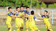 Cơ hội 'đại phá' Indonesia của tuyển Việt Nam; Trọng tài bắt chính trận Việt Nam và Indonesia là ai?