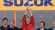 Cựu thủ môn SLNA Dương Hồng Sơn làm thuyền trưởng U21 Việt Nam