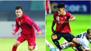 Thái Lan nhận lệnh phải thắng Việt Nam; Cầu thủ xuất sắc nhất Đông Nam Á: Quang Hải hay Chanathip?