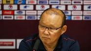 HLV Park: 'Thắng UAE, chúng ta hướng tới đánh bại Thái Lan'; Tuyển Việt Nam được thưởng bao nhiêu?