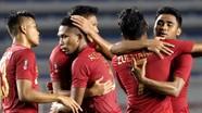 U22 Việt Nam - U22 Indonesia: HLV Park Hang-seo cần nhiều phương án tối ưu để chiến thắng