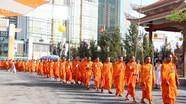 Nghiệm thu cơ sở Dự án Nghiên cứu, khảo sát toàn diện về Phật giáo Nam tông Khmer ở Việt Nam