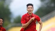Quang Hải từ chối La Liga, Đoàn Văn Hậu về đá U23 châu Á?