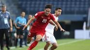 U23 Việt Nam - U23 Jordan: Việt Anh hay Tấn Tài?