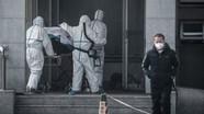 Tiết lộ những thông tin quan trọng từ 80 trường hợp tử vong vì virus corona