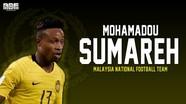 Malaysia quyết thắng tuyển Việt Nam bằng cầu thủ nhập tịch