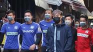 Tuyển nữ Việt Nam nhận tin vui từ chính đối thủ; VPF hoãn giải, các câu lạc bộ sốt vó