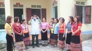 Các ban, ngành, đoàn thể ở Nghệ An vào cuộc quyết liệt phòng, chống dịch virus Corona