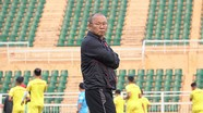 Thầy Park chưa cần Filip Nguyễn; Tuấn Anh dính chấn thương trước trận Malaysia?