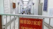 Cập nhật dịch do virus Corona ở Việt Nam: 81 ca nghi nhiễm, giám sát hơn 6.000 người
