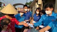 Các địa phương, đơn vị ở Nghệ An tiếp tục tích cực phòng chống Covid - 19