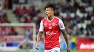 Cầu thủ chuyên nghiệp đầu tiên của châu Á nhiễm virus Corona; HLV của Sài Gòn FC bất ngờ từ chức