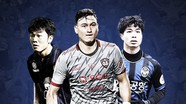 Xuân Trường, Công Phượng 'đắt' ngang Văn Lâm; Bóng đá Anh tiếp tục nghỉ đấu đến hết tháng 4