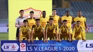 Gần 50% CLB đồng ý V-League đá 'cách ly tập trung'; Muangthong đẩy Văn Lâm lên ghế dự bị