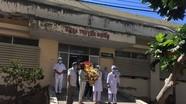 Thêm 10 bệnh nhân mắc Covid-19 được công bố khỏi bệnh, Việt Nam chữa khỏi 85 ca