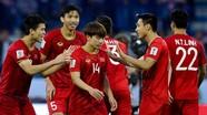AFC chọn Quang Hải truyền cảm hứng đẩy lùi dịch nCoV; Tuyển Việt Nam gặp bất lợi với lịch của FIFA