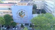 63 nhân viên y tế Bệnh viện Phụ sản Hà Nội liên quan với BN 243 có kết quả âm tính