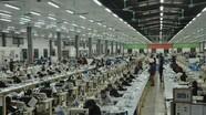 Lao động Nghệ An vẫn được nhận lương hơn 3 triệu đồng/tháng trong thời gian nghỉ việc do dịch Covid