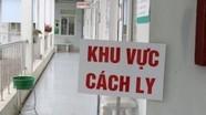 Thêm 3 ca mắc COVID-19, trong đó 2 ca liên quan đến ổ dịch Hạ Lôi, Việt Nam ghi nhận 265 ca