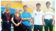 Điểm danh 3 gia đình bóng đá nổi tiếng xứ Nghệ